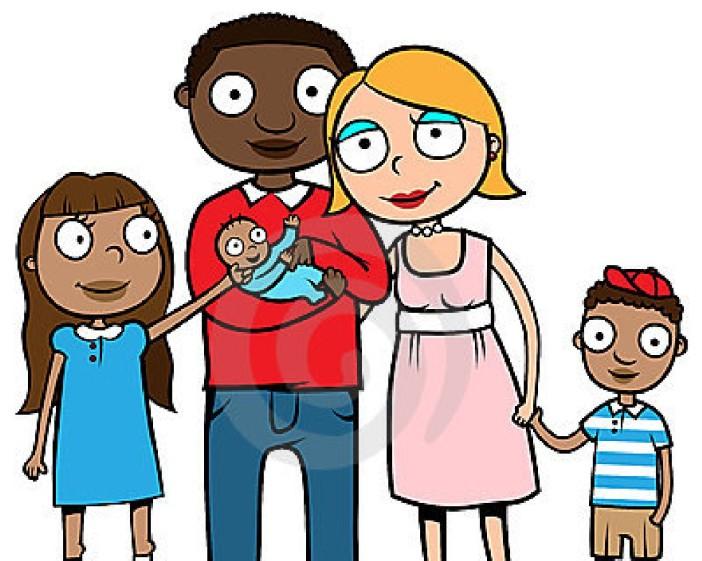 mixed-family-clipart-1.jpg